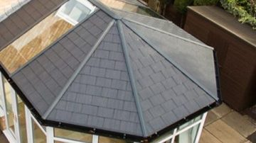 Roofers in Chiselborough