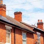 Chimney Repairs Cost in Chorton Denham