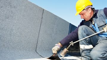 Find Roofers in Chiselborough