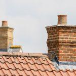 Chimney Repairs company near me Chorton Denham