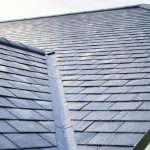 Conservatory Roofs Shepton Montague