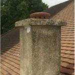 Chorton Denham Chimney Repairs Companies