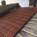 Chiselborough Roofers Experts