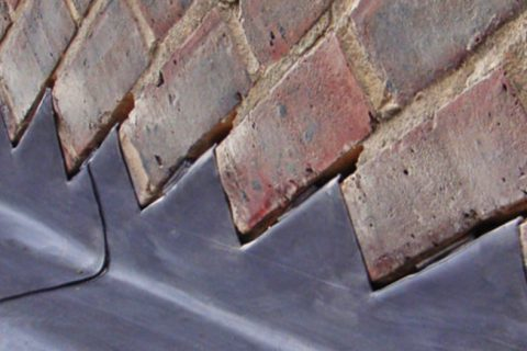 Roof Leadwork Experts in Taunton