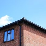 Long Sutton Fascias & Soffits Quotes