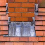 Find Chimney Repairs firm in Chorton Denham