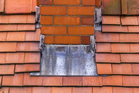 Taunton Chimney Repair Experts