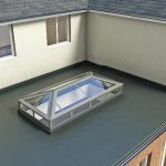 Yeovil  Fibreglass Roofs